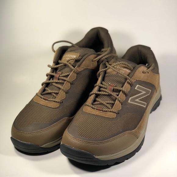 New Balance Shoes | Womens Ww669br